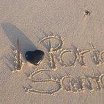 Photo of Porto Santo Line Day Cruise