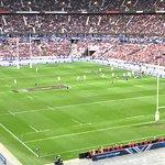 Photo de Stade de France