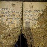 Photo de Memorial of the Berlin Wall