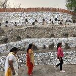 Photo of The Rock Garden of Chandigarh