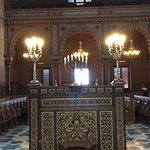 Photo of Sinagoga di Firenze e Museo ebraico