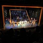 Foto de Chicago the Musical