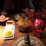 Foto de Lolita Cocina & Tequila Bar