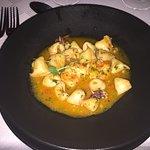 صورة فوتوغرافية لـ Pigalle Restaurant