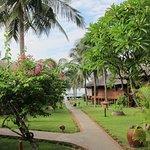Coco Beach Resort ภาพถ่าย