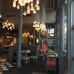 ภาพถ่ายของ ร้านอาหาร เลเฟรม พัทยา