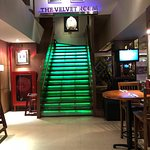 Foto de Hard Rock Cafe Phuket