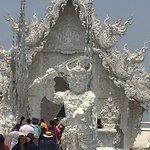 Photo of Chiang Rai Bicycle Tour