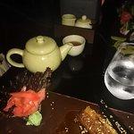 Foto de Saigon Restaurant & Lounge