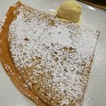 Photo of Les Crepes