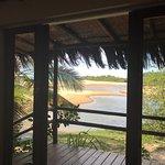 Foto de Rio da Barra Beach