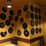 Foto di Vinyl