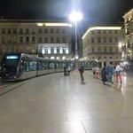 Photo of Place de la Victoire