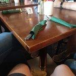 Foto de The Anchor Bar