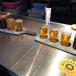 Foto de Beerworks No. 2 Salem