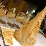 Bild från Breeze Bar & Resto by PappaRich