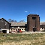 Billings Farm & Museum Foto