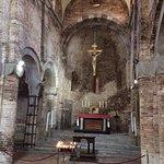 Photo of Basilica - Santuario di Santo Stefano