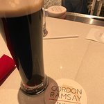 Photo of Gordon Ramsay Burger