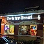 صورة فوتوغرافية لـ Twistee Treat