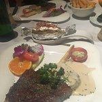 Bild från Carnivore Steak and Grill