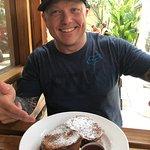 Foto de The Bakery