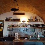 Photo of Taverna Del Fiorentino