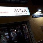 Bar Avila照片