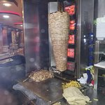 Photo of Al-Arabi Restaurant