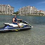 Foto de Miami Jet Ski