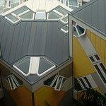 Kijk-Kubus (Show-Cube) Foto