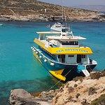 Photo of Sea Adventure Excursions