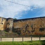 Photo de Fort Jesus Museum