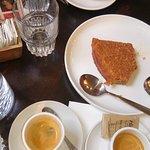 Photo de Tmol Shilshom Cafe