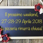 Photo of Pizzeria L'Abruzzese