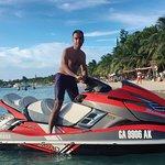 Splash Inn Dive Resort & Villas Photo