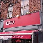 Foto de Tolteca Mexican Style Grill