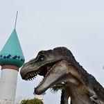 Photo of Gardaland Park