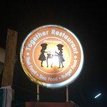 ภาพถ่ายของ Together Restaurant