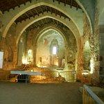 صورة فوتوغرافية لـ Church of Santiago