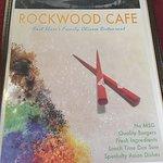 Foto de Rockwood Cafe