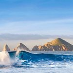 #LosCabos offers Epic surfing experiences