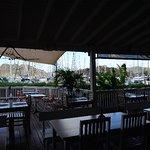 Foto di The Crow's Nest - Family Restaurant & Pub