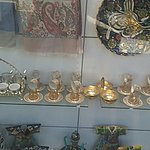 Photo of Arasta Bazaar