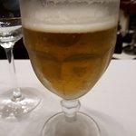 Cerveja a Vontade