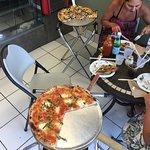 Photo of Duetto Pizza and Gelato