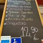 Photo de Bons Aires