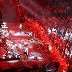 Foto Philips Arena