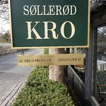 Photo of Sollerod Kro