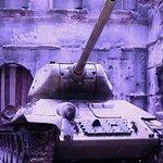 Photo of Museum of the Second World War (Muzeum II Wojny Swiatowej)